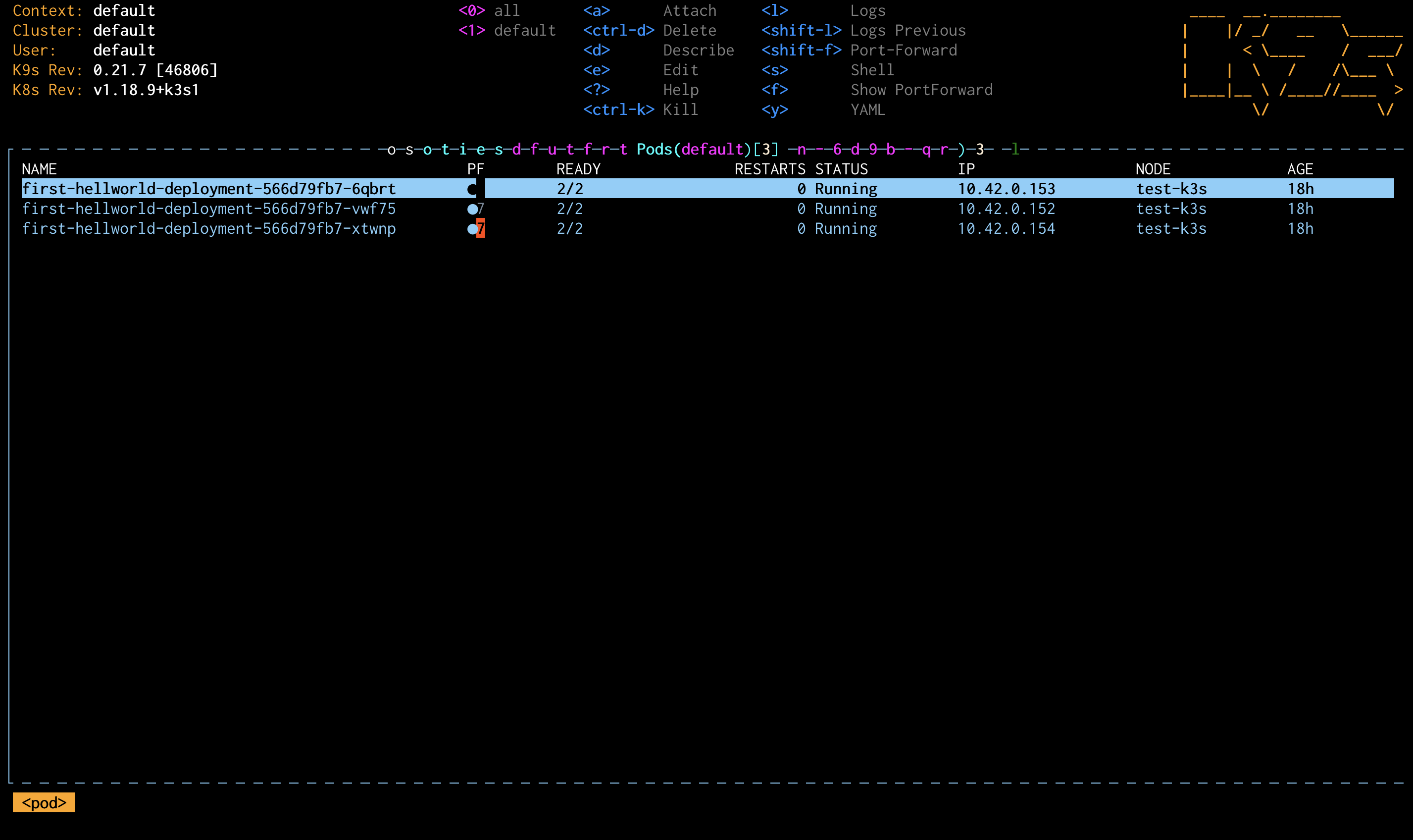 k9s-screen1